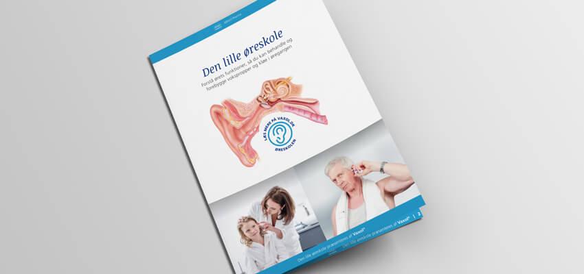 brochure-mockup-oreskole_DK